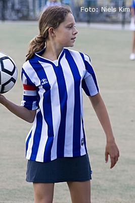 Zaandam Zuid - 5 september 2009