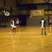 ZKV - 18 februari 2007