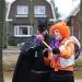 Carnavalsoptocht Ter Apel 2009