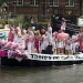 Gay Pride - Canal Parade