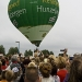 Ballon Fi�sta Groningen