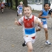 [DtD] Mini Dam tot Damloop
