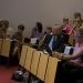 IDM-Congres \'Sociale media... en hoe nu verder?\'