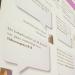 IDM-Congres 'Sociale media... en hoe nu verder?'