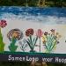 SamenLoop voor Hoop Groningen