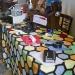 Maker Faire 050